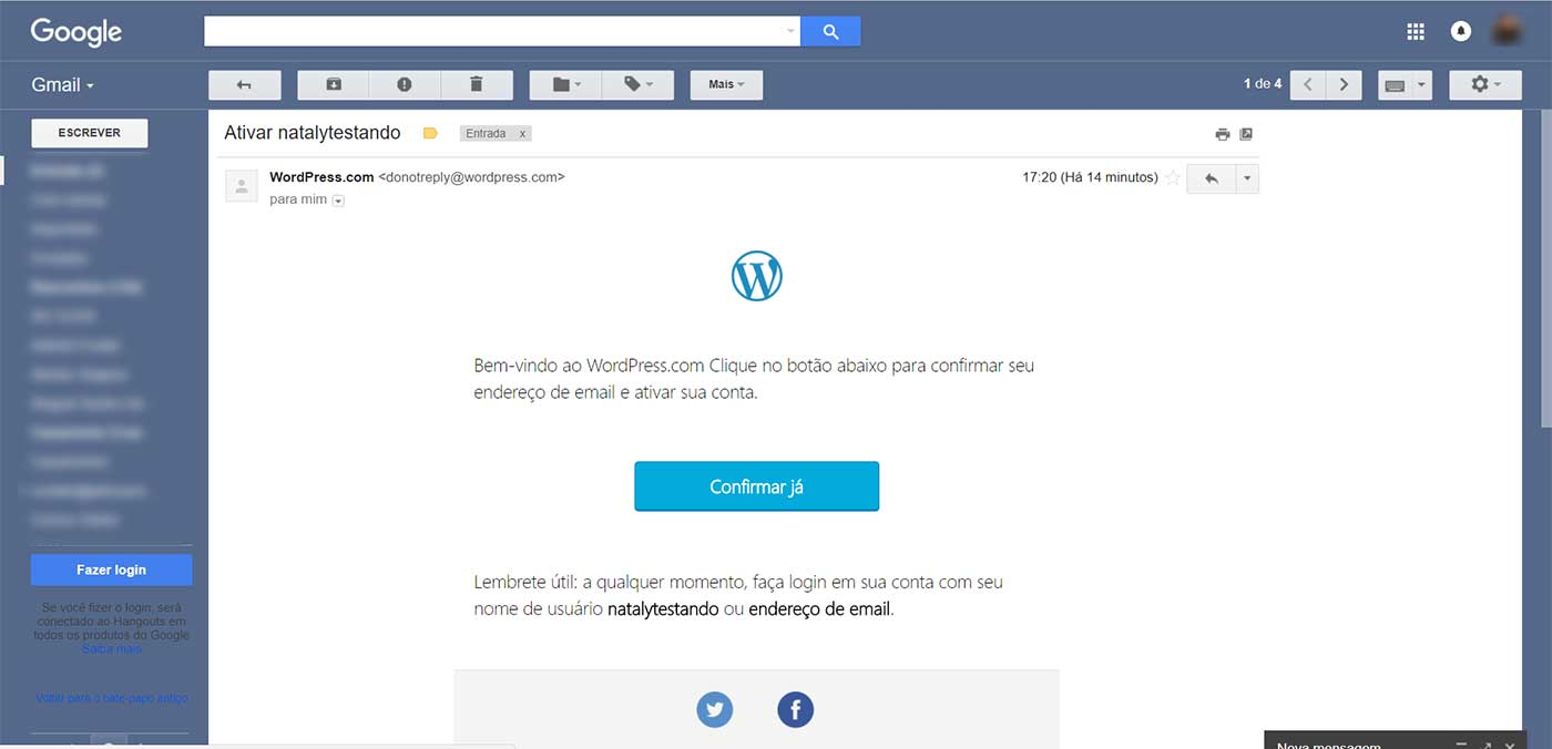 wordpress-7
